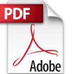 pdf-622x480